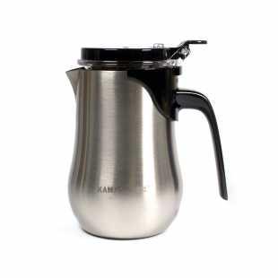 Чайник заварочный Гунфу Kamjove TO-650, 650 мл