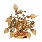 Настольная лампа CHIARO