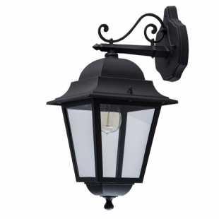 Уличный светильник DeMarkt